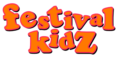 Festival Kidz Logo