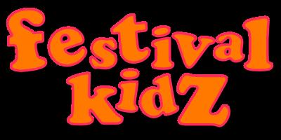 Festival Kidz Logo