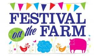 festival on the farm