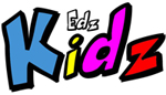 edz kidz