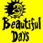 beautiful days logo