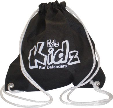 Edz Kidz – Storage Bag