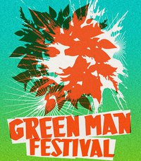 greenman logo