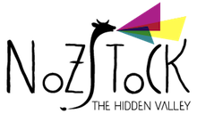 logo_nozstock