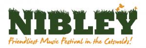 nibley logo