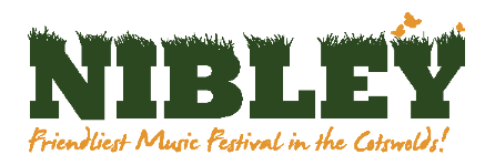 North Nibley Music Festival