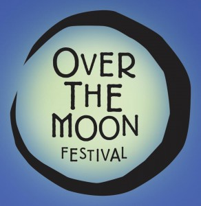 over the moon festival