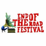 end of the road festival logo
