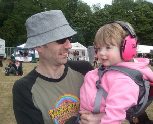 toddler festival ear defenders