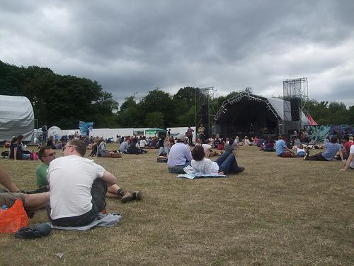 playfest 2011