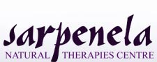 sarpenela natural therapies centre