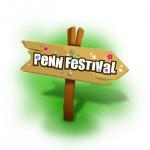 Penn-Festival