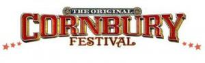 original cornbury festival