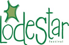 lodestar festival logo