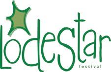 LodeStar Festival