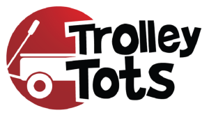 trolley tots