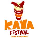 KAYA Festival Logo