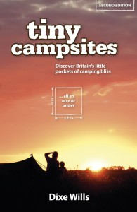 tiny campsites 2 cover