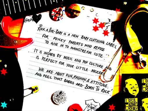 rockabye-baby-mission statement