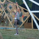 Womad 2012 087