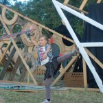 Womad 2012 088