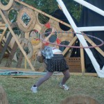 Womad 2012 089