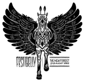 festibelly-horse2012