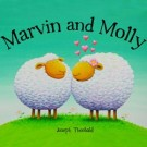 Marvin and Molly