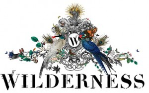 Wilderness-Logo_plainuse