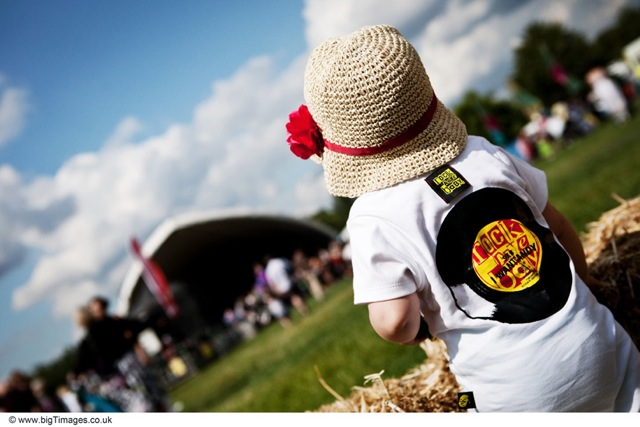 rockabye-baby festival