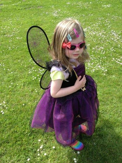 Eila-fairy