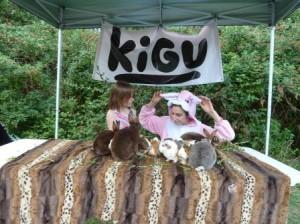 Kigu Zoo