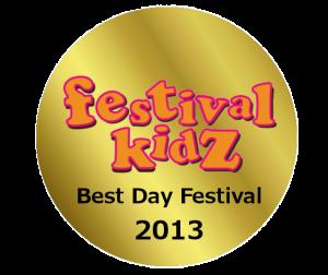 dayfestival