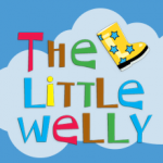 Little Welly Festival Avatar