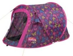 pink_tent2