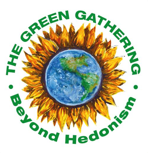 Green Gathering