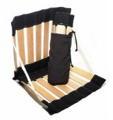 Ergolife Chair