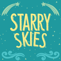Starry Skies Family Camp