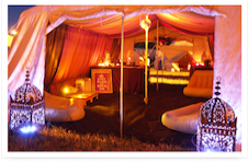 Hotel_Bell_Tent