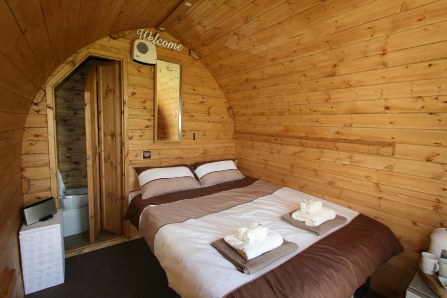 suite-huts