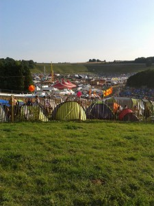 boomtown view