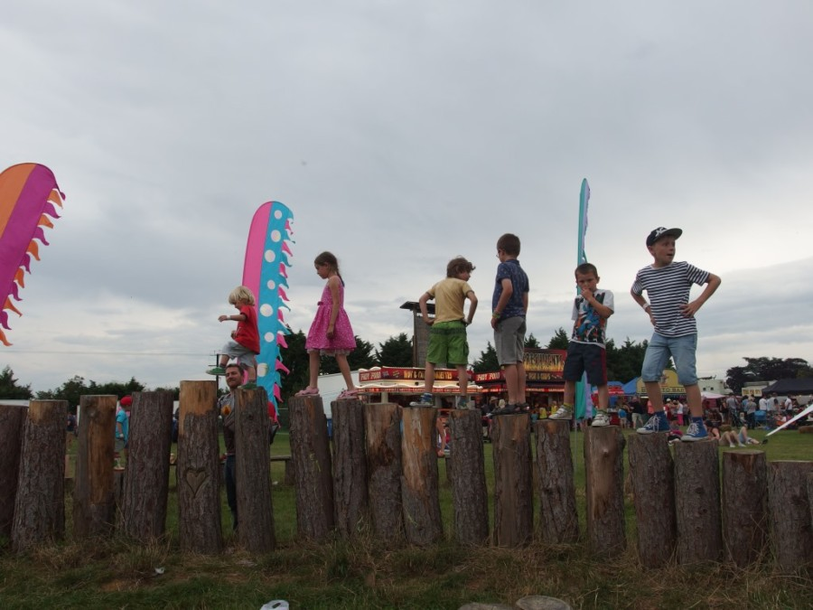 Lakefest 2014