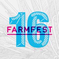 FarmFest 16 Logo