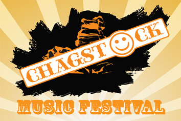 Chagstock Festival