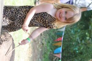 wild child camp bestival