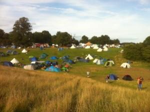 camp (370x276)
