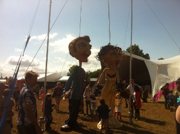 puppet (370x276)