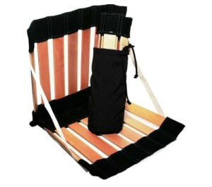 ergo life chair best festival chair
