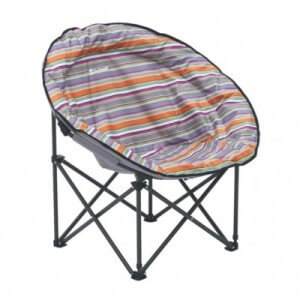 Best festival camping chair