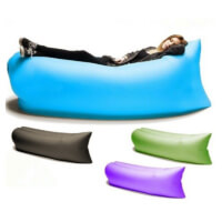 laybag inflatable chair